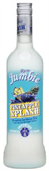 Rum Jumbie Rum Pineapple Splash